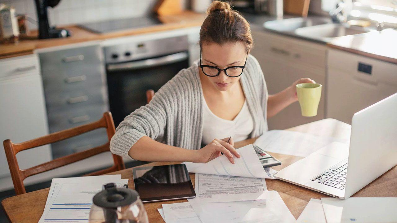 Home office: как эпидемия влияет на проектирование новостроек