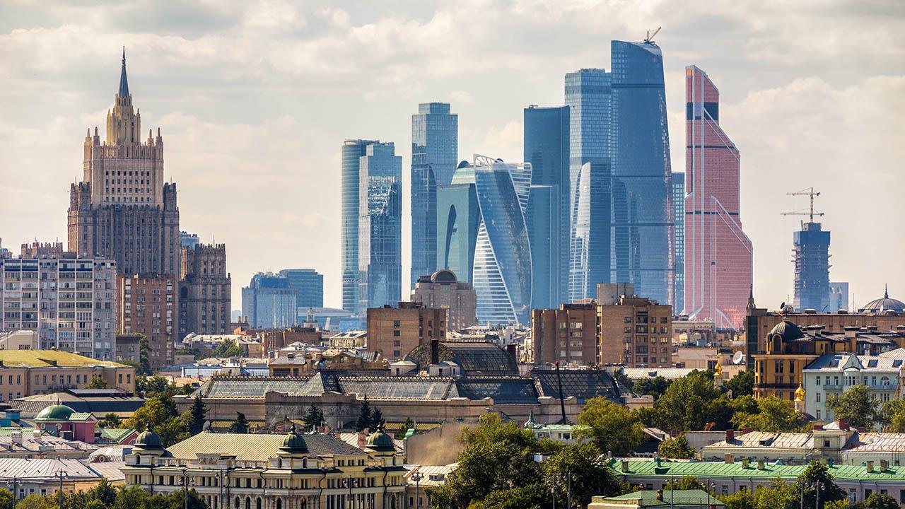 Итоги июня 2021: рынок новостроек, Москва старая