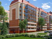 ЖК Государев дом, фото 9