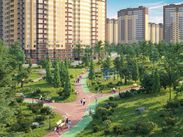 ЖК Новоград Павлино, фото 1