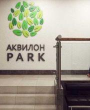 ЖК ‹‹Аквилон Park››