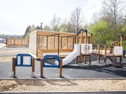 Май 2020г. детский сад