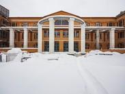 Февраль 2018г. Школа