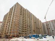 ЖК Новоград Павлино, Февраль 2019г. Корпус 2.9
